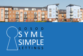 Simple Lettings