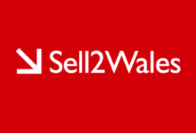 Sell2Wales