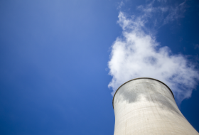 The Notification of Cooling Towers and Evaporative Condensers Regulations 1992