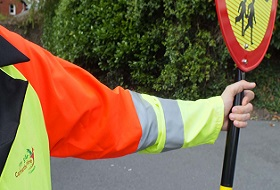 Search for  School Crossing Patrol Jobs