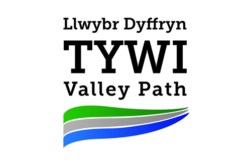 Tywi Valley Path