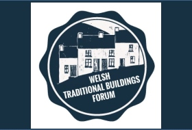 Welsh Traditional Buildings Forum
