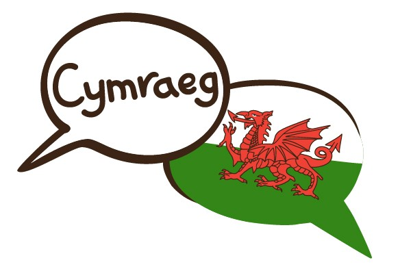 Welsh4parents